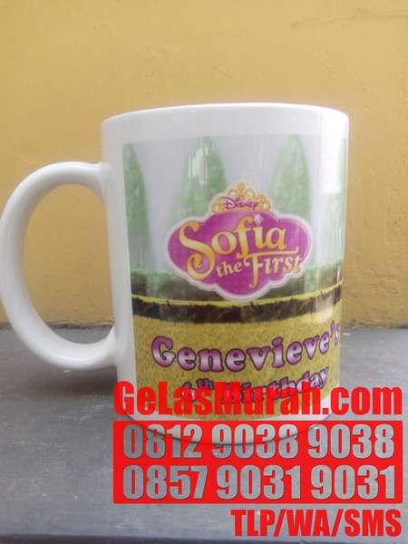 31667fa63 0812 9031 9031   PRODUSEN SOUVENIR MUG BEKASI   mug bekasi souvenir ...